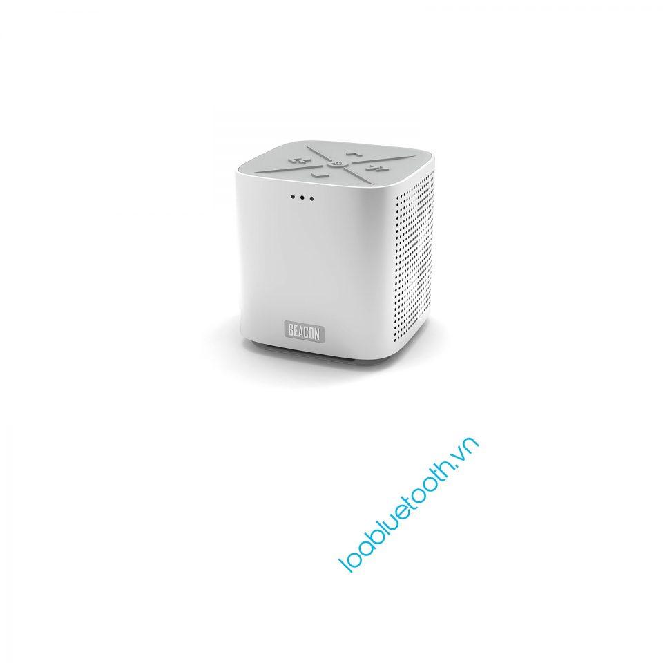 loa-bluetooth-beacon-audio-blazar-b-01