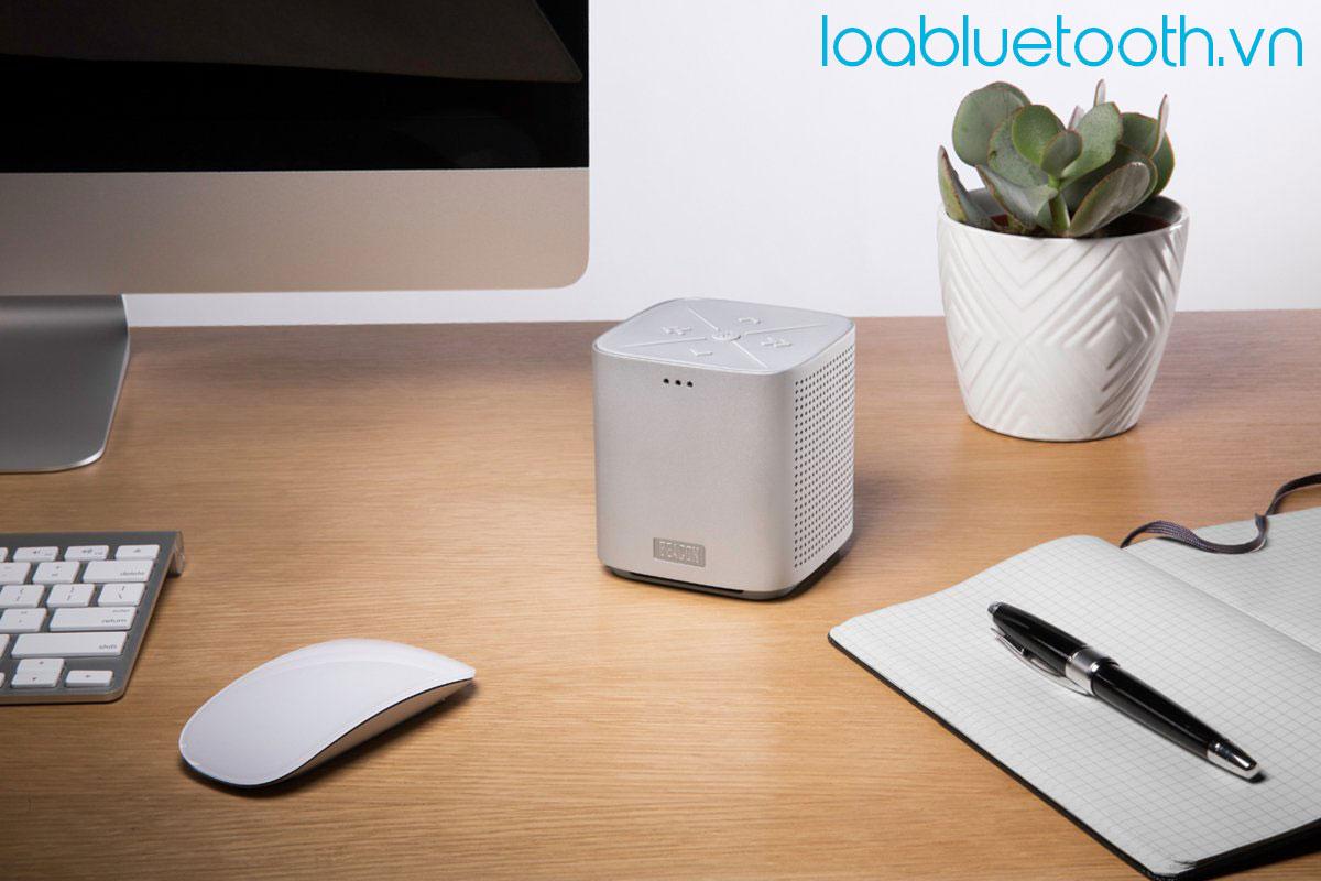 Loa Bluetooth Beacon Audio Blazar