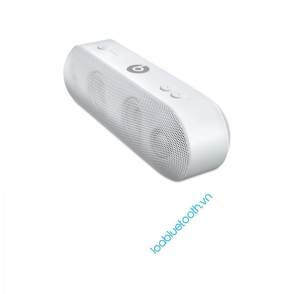 beats-pill-plus-white